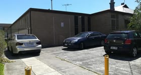 Medical / Consulting commercial property for lease at 63 Robinson Street Dandenong VIC 3175