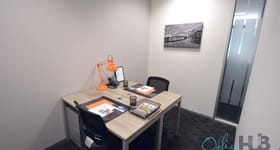 Offices commercial property for lease at S-01/380 St Kilda Road Melbourne 3004 VIC 3004