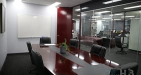 Serviced Offices commercial property for lease at 18/47 Princes Highway Dandenong VIC 3175