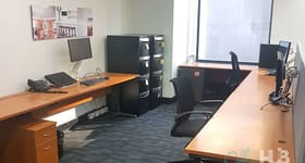 Offices commercial property leased at SH3/390 St Kilda Road Melbourne 3004 VIC 3004