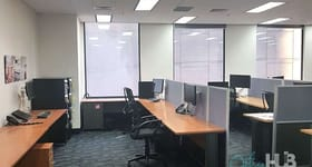 Offices commercial property for lease at SH1/390 St Kilda Road Melbourne 3004 VIC 3004
