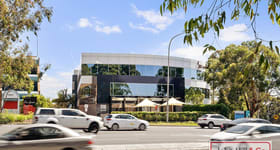 Offices commercial property for lease at 5/924 Pacific Highway Gordon NSW 2072
