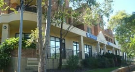 Medical / Consulting commercial property for lease at Level Ground, Shop 3/39-41 Railway Parade Engadine NSW 2233