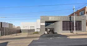 Factory, Warehouse & Industrial commercial property for lease at 151 Mount Alexander Road Flemington VIC 3031