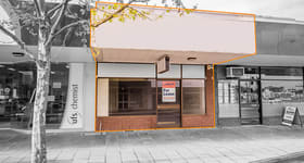 Retail commercial property for lease at 53 COMMERCIAL STREET EAST Mount Gambier SA 5290