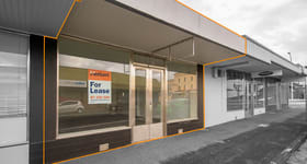 Retail commercial property for lease at 3A MITCHELL STREET Mount Gambier SA 5290
