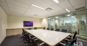 Serviced Offices commercial property for lease at 1.4/371 Macarthur Avenue Hamilton QLD 4007
