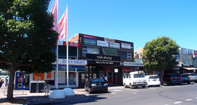 Offices commercial property for lease at 11/64-66 Kingsway Glen Waverley VIC 3150