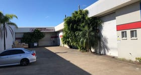 Factory, Warehouse & Industrial commercial property for lease at 2-5/34  Lawrence Dr Nerang QLD 4211