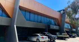 Showrooms / Bulky Goods commercial property for lease at 3/64 Bridge Road Keysborough VIC 3173