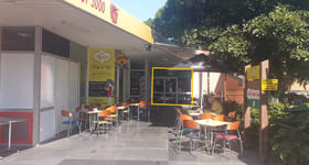 Offices commercial property for lease at 5/54 Landsborough Parade Golden Beach QLD 4551