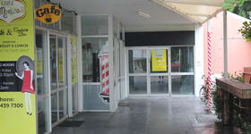 Shop & Retail commercial property for lease at 5/54 Landsborough Parade Golden Beach QLD 4551