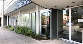 Offices commercial property for lease at Portion of Ground Floor/10-12 Hurtle Parade Mawson Lakes SA 5095