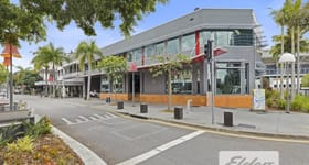 Showrooms / Bulky Goods commercial property for lease at 32 Logan Road Woolloongabba QLD 4102