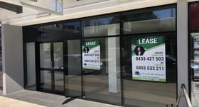 Retail commercial property for lease at 2/21 Smith St Mooloolaba QLD 4557