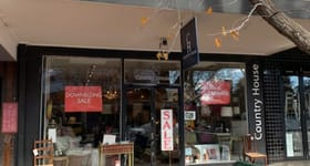 Shop & Retail commercial property for lease at 4/4-14 Furneaux St Griffith ACT 2603