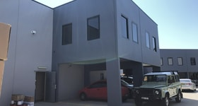 Offices commercial property for lease at 47/7-9 Production Road Taren Point NSW 2229
