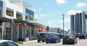 Showrooms / Bulky Goods commercial property leased at 3/915 Stanley Street East Brisbane QLD 4169