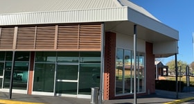 Offices commercial property for lease at 8/330 Urana Road Lavington NSW 2641