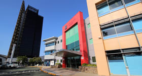 Offices commercial property for lease at Suite 15/2 Waterfront Place Robina QLD 4226