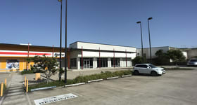 Showrooms / Bulky Goods commercial property for lease at Shop 1/1 Capital Place Birtinya QLD 4575