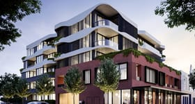 Offices commercial property for lease at 436 Mount Alexander Road Ascot Vale VIC 3032