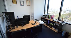 Offices commercial property for lease at Southport QLD 4215