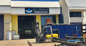 Showrooms / Bulky Goods commercial property for lease at 2/70 Nestor Drive Meadowbrook QLD 4131