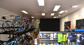 Showrooms / Bulky Goods commercial property for lease at 366 Moggill Road Indooroopilly QLD 4068