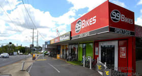 Medical / Consulting commercial property for lease at 366 Moggill Road Indooroopilly QLD 4068