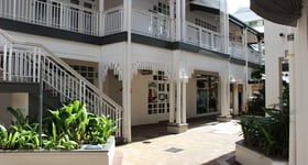Shop & Retail commercial property for lease at 13/12-14 Lake Street Cairns City QLD 4870