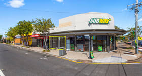 Retail commercial property for lease at 2/136 Edith Street Wynnum QLD 4178