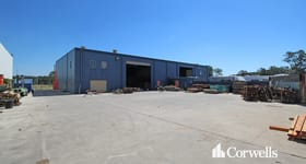 Offices commercial property leased at 1/31 Ford Road Coomera QLD 4209