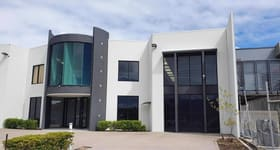 Factory, Warehouse & Industrial commercial property for lease at 4/1 Premier Circuit Warana QLD 4575