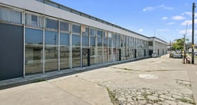 Showrooms / Bulky Goods commercial property for lease at 813 Canterbury Road Roselands NSW 2196