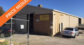 Factory, Warehouse & Industrial commercial property for lease at 1/32-34 Meliador Way Midvale WA 6056