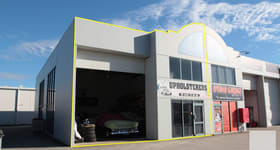 Industrial / Warehouse commercial property for lease at 1/95 Lear Jet Drive Caboolture QLD 4510