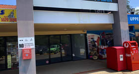 Medical / Consulting commercial property for lease at Shop 8 Cnr Reserve Road Upper Coomera QLD 4209