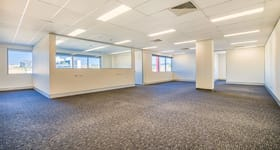 Showrooms / Bulky Goods commercial property for lease at 37 Sinnathamby Boulevard Springfield QLD 4300