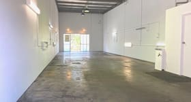 Industrial / Warehouse commercial property for lease at 6/27 Coronation Avenue Nambour QLD 4560