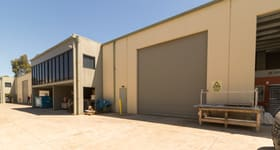 Factory, Warehouse & Industrial commercial property for lease at 6/105 Kurrajong Avenue Mount Druitt NSW 2770