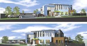 Hotel / Leisure commercial property for lease at 59-61 (Lot 76 & 77) Fergus Lane Cranbourne West VIC 3977