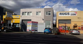 Retail commercial property for lease at 368 LYGON STREET Brunswick VIC 3056