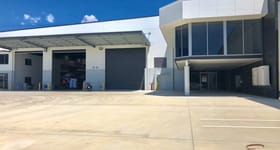 Industrial / Warehouse commercial property for lease at 1/38-40 Blue Eagle Drive Meadowbrook QLD 4131
