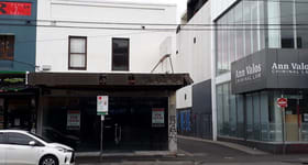 Medical / Consulting commercial property for lease at 311 VICTORIA STREET Abbotsford VIC 3067