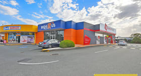 Showrooms / Bulky Goods commercial property for lease at 1/1814 Sandgate Road Virginia QLD 4014