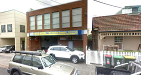 Offices commercial property for lease at 53-55 Shepherd Street Marrickville NSW 2204