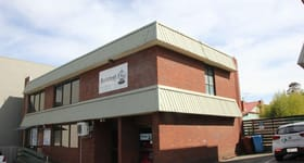 Offices commercial property for lease at 6/5-7 Chandler Road Boronia VIC 3155
