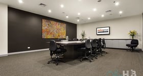 Serviced Offices commercial property for lease at 111/135 Bamfield Road Heidelberg Heights VIC 3081