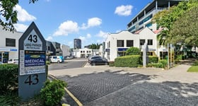 Offices commercial property for lease at 20/43 Lang Parade Milton QLD 4064
